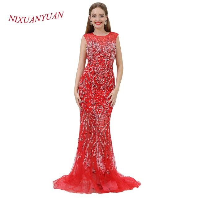 03f176e7d0f5 Prom Dress Design – Fashion dresses