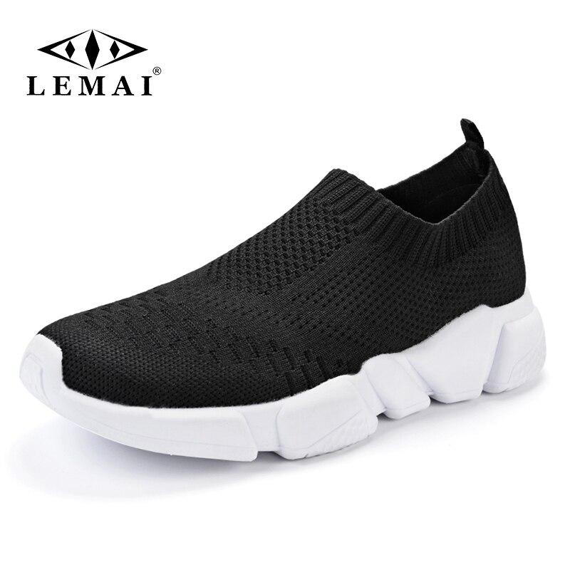 Chaussures de sport confortable pour fem ...