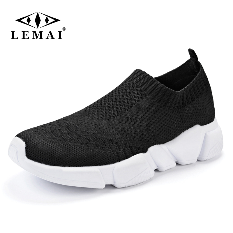 LEMAI Women Walking Shoes Summer Spring Outsdoor Sport Sneaker Unique Feature Comfortable Trainers Zapatillas Mujer Ladies FB035 мужские кроссовки zapatillas deportivas sport shoes men sneaker ladies trainers 2015 zapatillas deportivas new 2015 unisex rubber flat sport shoes woman sneakers