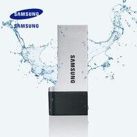 3.0 OTG USB סמסונג מיני כונן USB Flash זיכרון כונן עט התקן אחסון מקל דיסק U לטלפון חכם 32 GB 64 GB 128 GB
