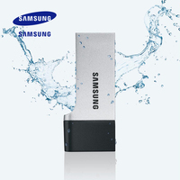 SAMSUNG USB 3 0 OTG USB Flash Drive Mini Pen Drive Memory Stick Storage Device U