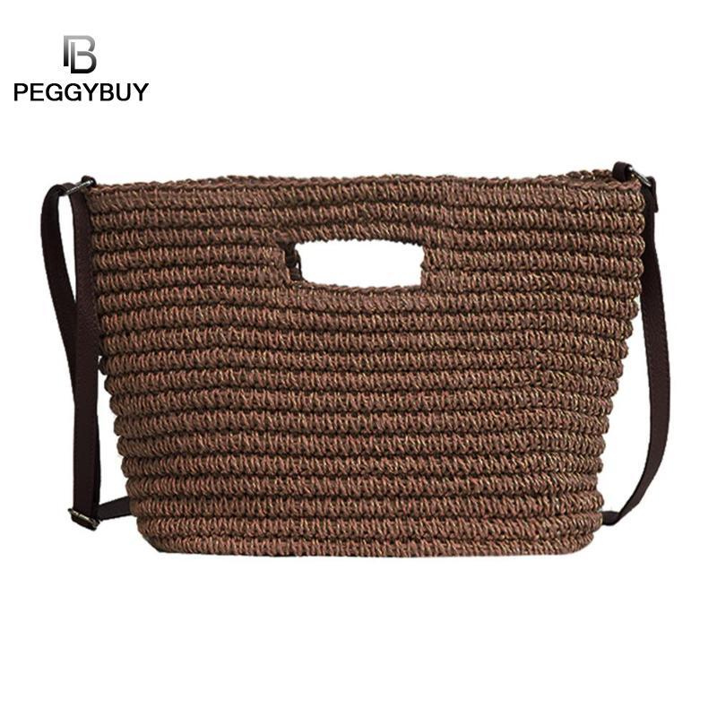 Bolsa de Grife de Alta Cadeia Shoulder Bag Crossbody Wb949