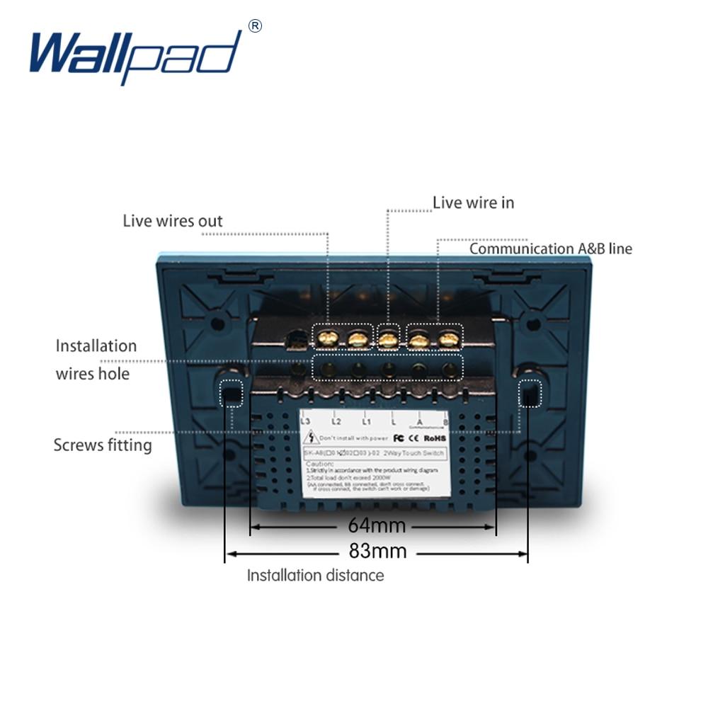 Wiring Diagram For 2 Way Light Switch Australia