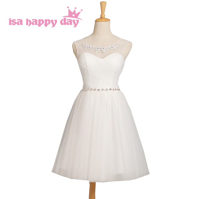 sweet 16 short corset puffy princess short party time formals beading  sweetheart ivory prom dress fashion 8d086b04d961