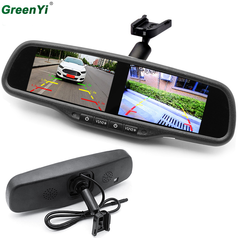 best rear view mirror oem brands and get free shipping - 8h20e3a8
