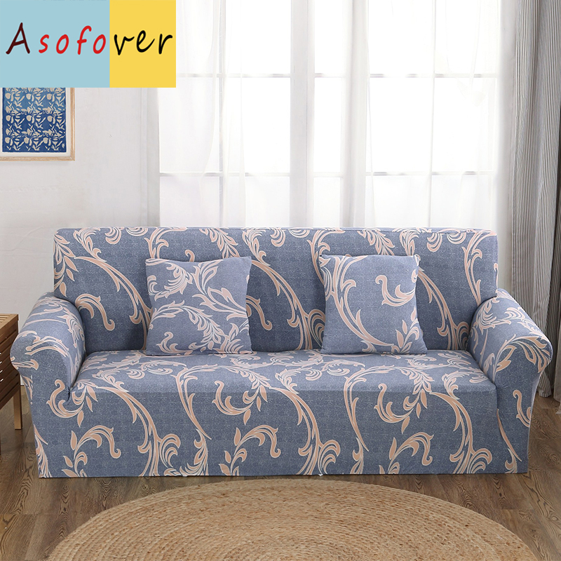 Aliexpress.com : Buy Best Selling Bohemia Sofa Cover