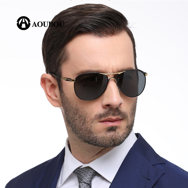 Discoloration Brand Sunglasses oculos de sol quadrado grande outdoor snelle planga veloochki giroskuter policia anteojos de sol