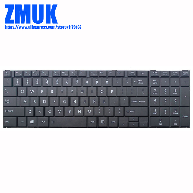 LENOVO THINKCENTRE A50 USB KEYBOARD DRIVER FOR WINDOWS 8