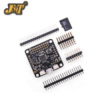 JMT Flight Controller SP Racing F3 Upgraded Version EVO 4GB Micro SD Card For DIY RC