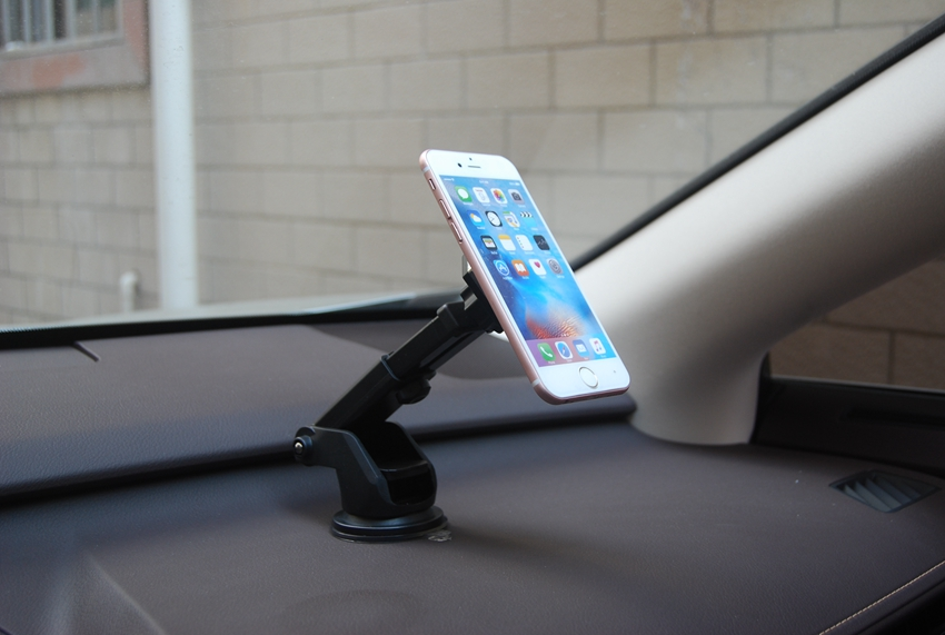 magnetic car holder (7)