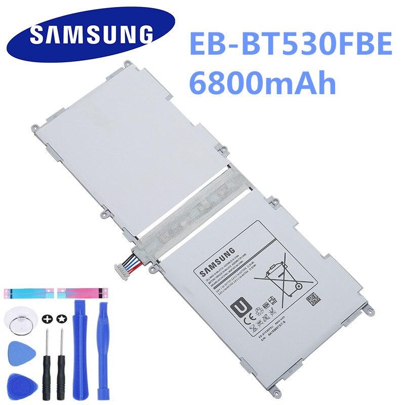 3 St miniatura 5.000.000hz Quarzo 5 MHz hc-49//u-s hc49u-s NEW #bp
