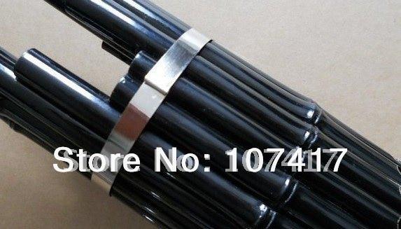 Professional 17 черный запеченные весной рассады детей Sheng feetethnic Музыкальные инструменты