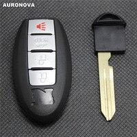 https://ae01.alicdn.com/kf/HTB1RDv.CxWYBuNjy1zkq6xGGpXaj/AURONOVA-Key-Shell-Nissan-GTR-Teana-Sylphy-Tiida-Qashqai-Morano-3-1.jpg
