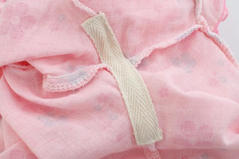 women\'s cotton shorts for summer