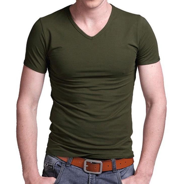 V Army green