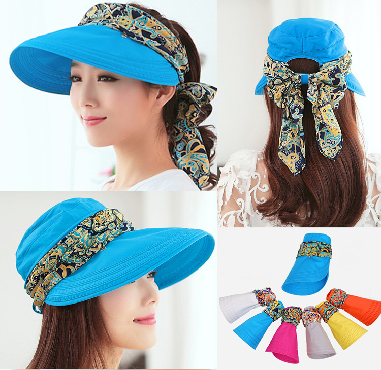 Free shipping 2018 summer hats for women chapeu feminino new fashion ... 24420ccba34