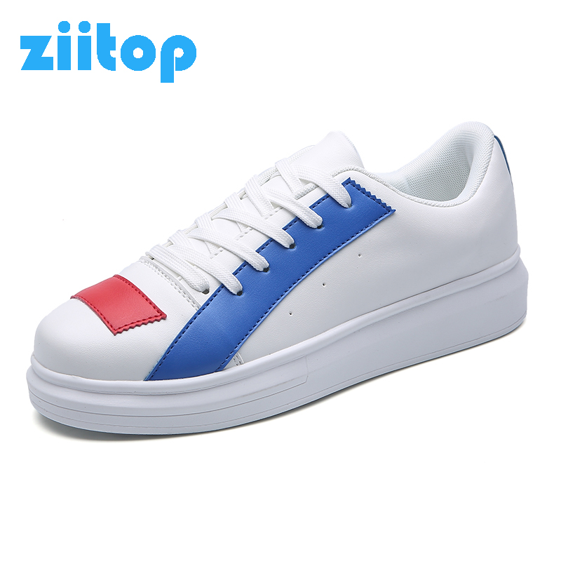 a19f9d7aa8 Easy Rider Shoes קידום- קנו שיווקי Easy Rider Shoes ב- Aliexpress.com