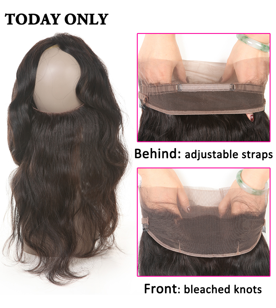 360 lace frontal with bundles 01