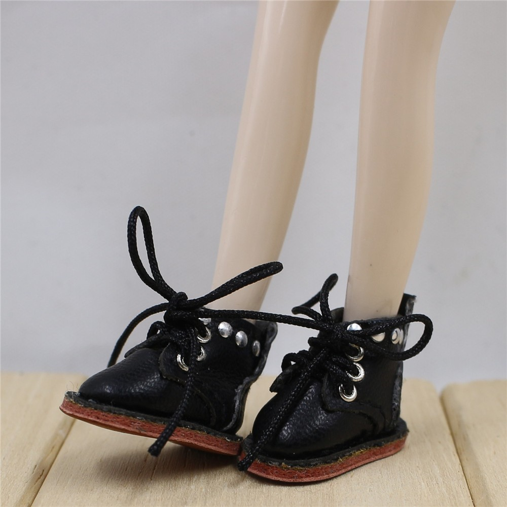 Middie Blythe Doll Shoes 12