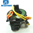 MH ELECTRONIC 84306-...