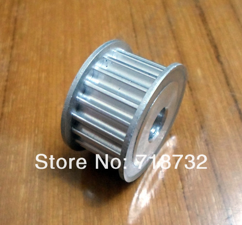 T2.5 timing pulley 6mm width 5mm bore 6mm width and open timing belt hot sale 10pcs 16teeth t2 5 timing pulley bore 5mm 10meters t2 5 timing belts witdth 6mm for reprap prusa mendel free shipping