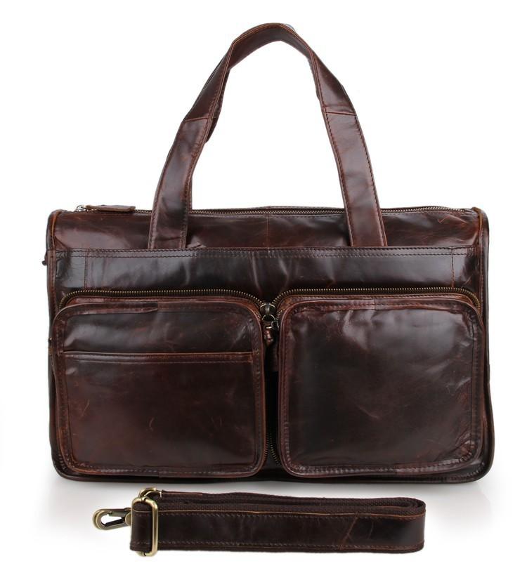 7138 (3) Travel Bag