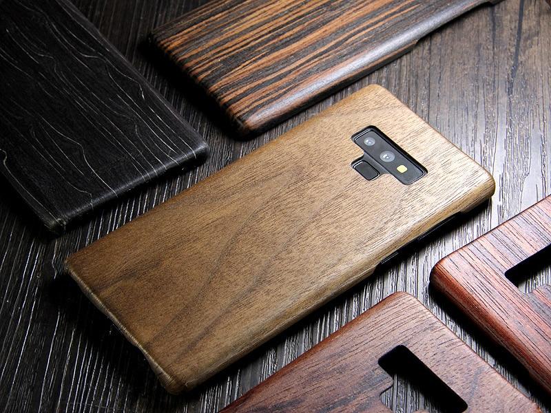Samsung_Note_9_case_7