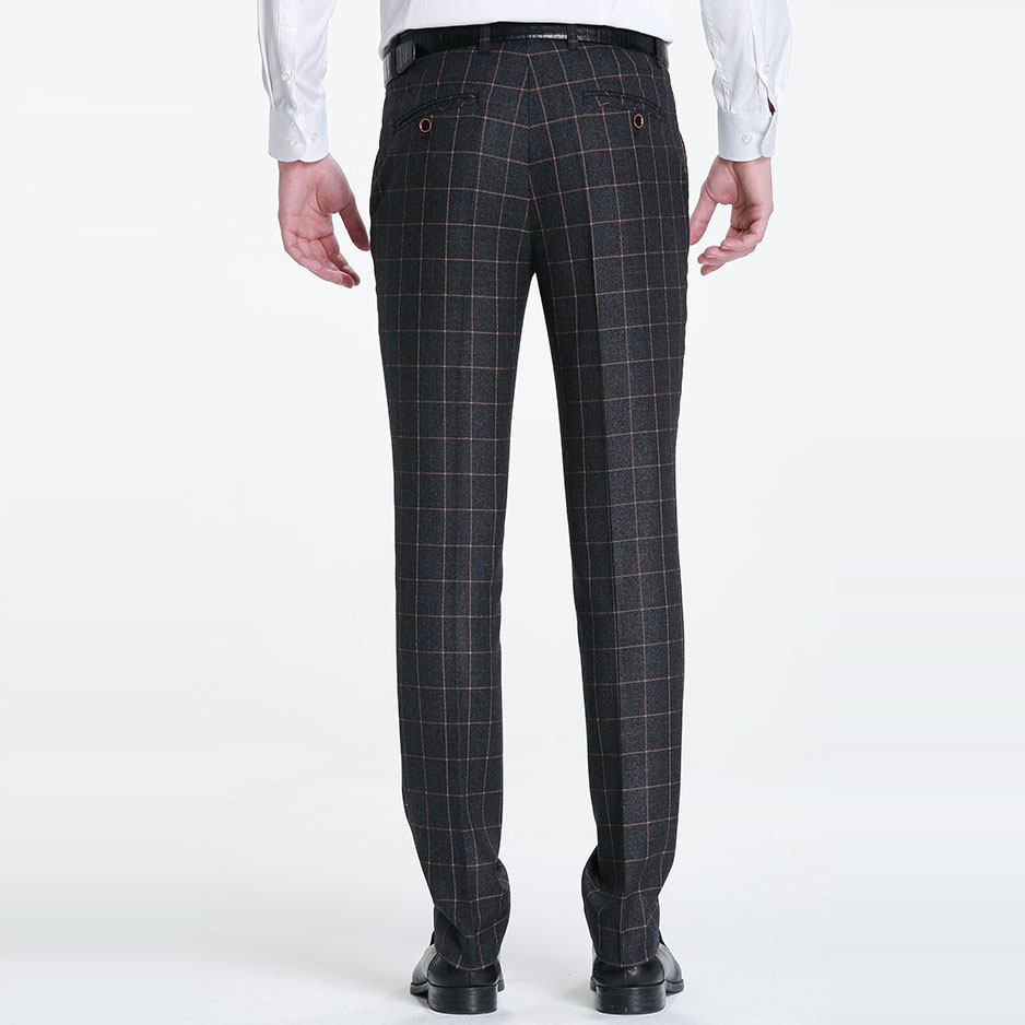 Collection Skinny Suit Pants Mens Pictures - Watch Out, There's a ...