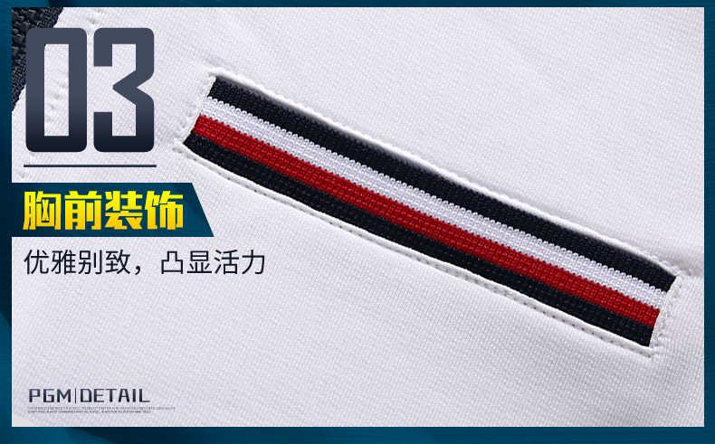 2018 Для женщин для гольфа, тенниса одежда командная игра поло с коротким рукавом футболки спортивная одежда для бега быстросохнущая дышащая рубашка для бадминтона
