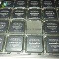 EP4CE55F29I7N EP4CE55F29 BGA интегрированный микросхема новый оригинальный
