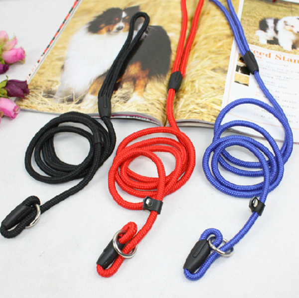 font b Pets b font can adjust the size of the font b tow b popular pet tow rope harness buy cheap pet tow rope harness lots tow rope harbor freight at edmiracle.co