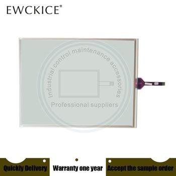 цена на NEW NS15-TX01S-V2 NS15 HMI PLC touch screen panel membrane touchscreen