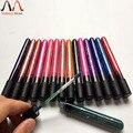 new-High quality15 colors set matte lipstick velvet  special red lip has Hongyan Long-lasting waterproof matte lip gloss pen*