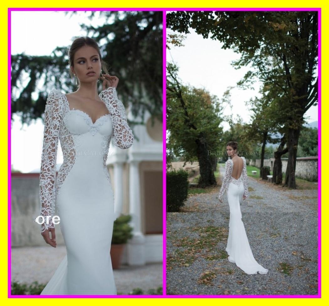 Delighted Vestido Novias Baratos Images - Wedding Ideas - memiocall.com