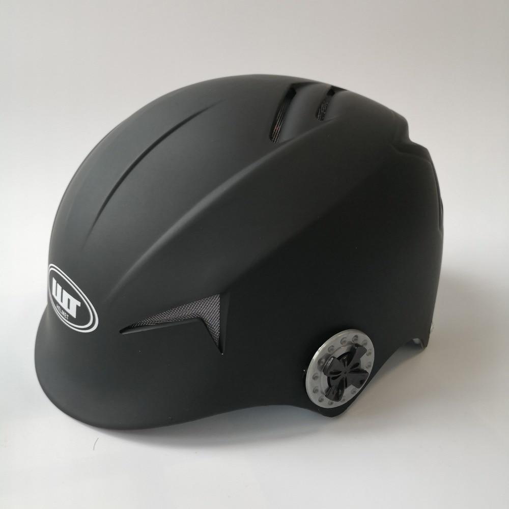 Chapeau de laser de thérapie de cheveux de LLLT pour la repousse de - Soin des cheveux et coiffage - Photo 5