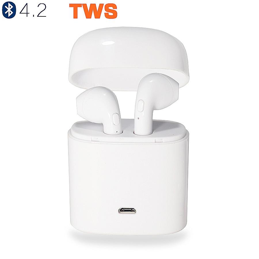 Bluetooth Wireless Headphones Headset Earphone Fone De Ouvido Auriculares Inalambrico Headphone