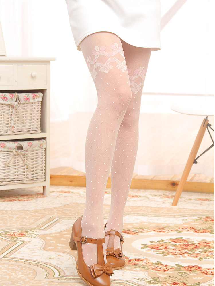 Shop for lace tights online at Target. Free shipping on purchases over $35 and save 5% every day with your Target REDcard.