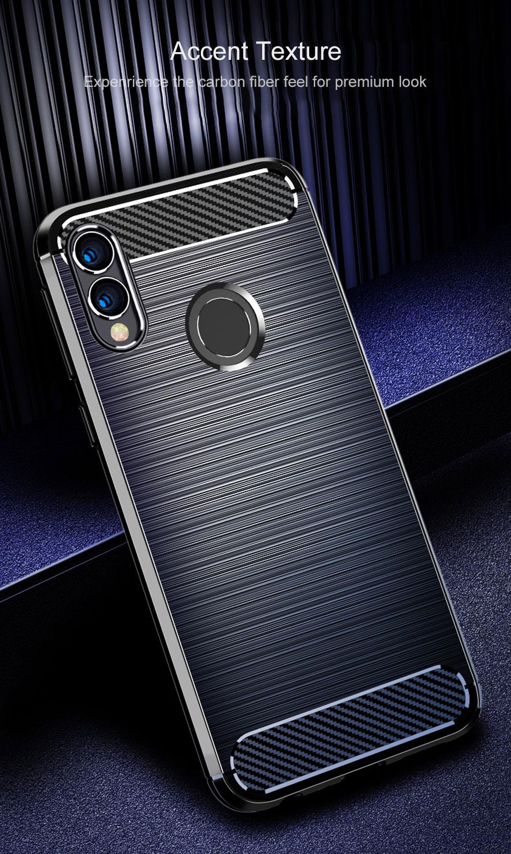 Huawei-Honor-8X_03