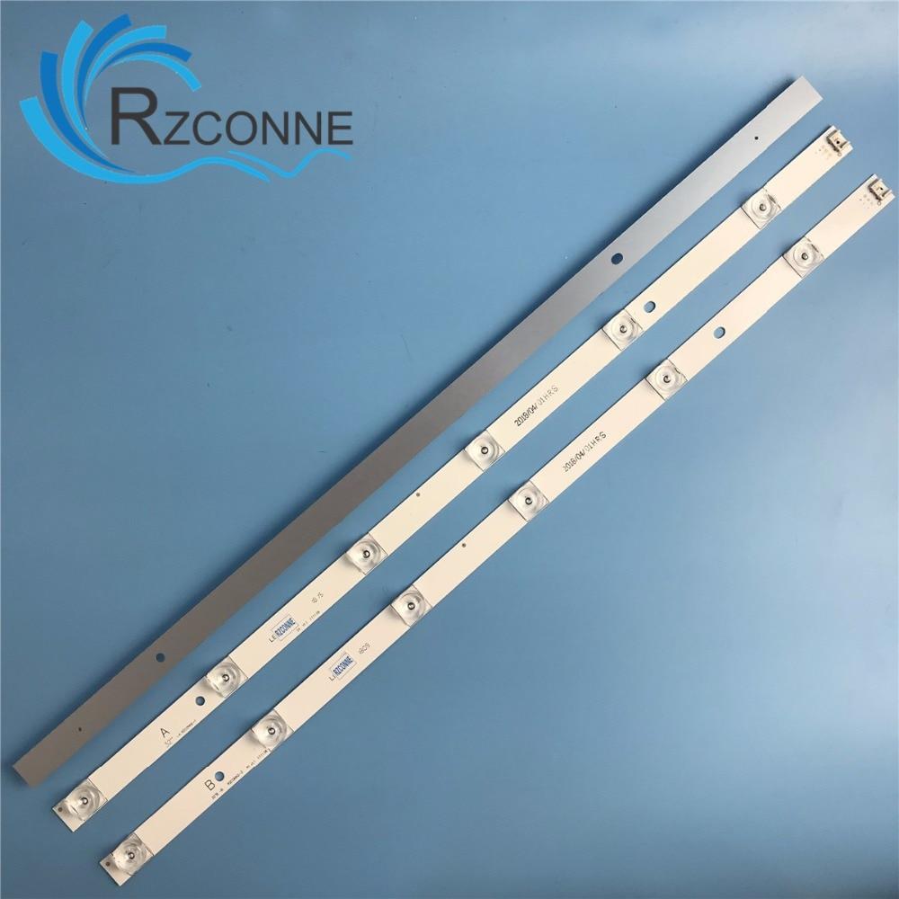 100%new 59cm LED backlight 6lamp for LG 32
