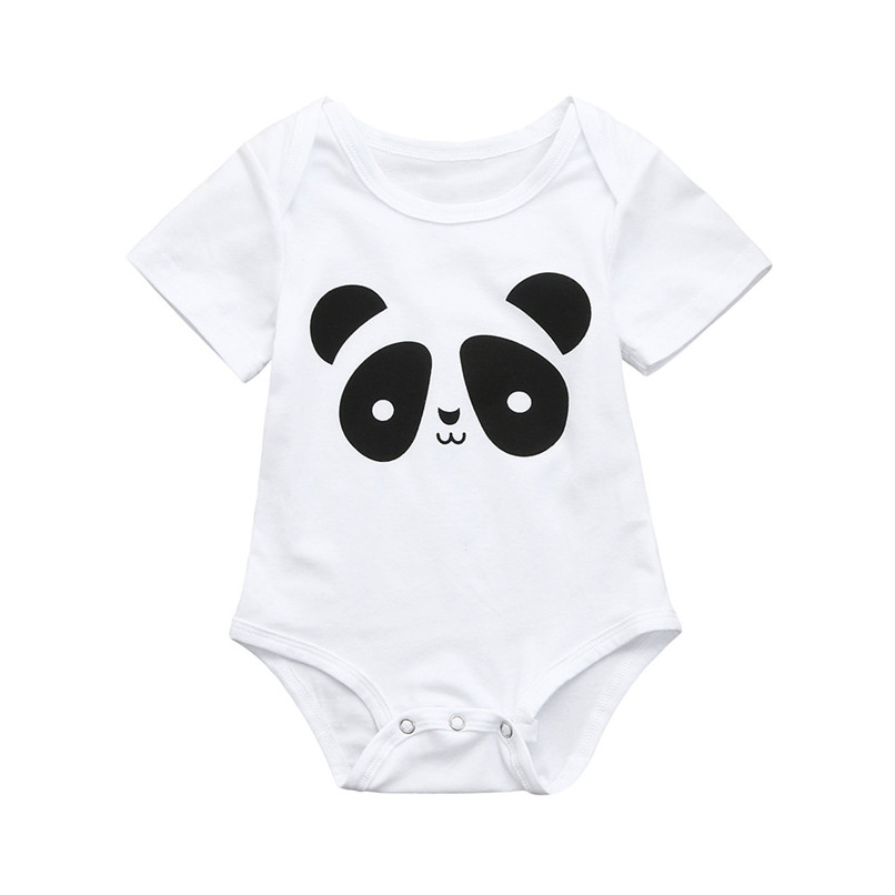 Dabbing Cat 1 Baby Pajamas Bodysuits Clothes Onesies Jumpsuits Outfits Black