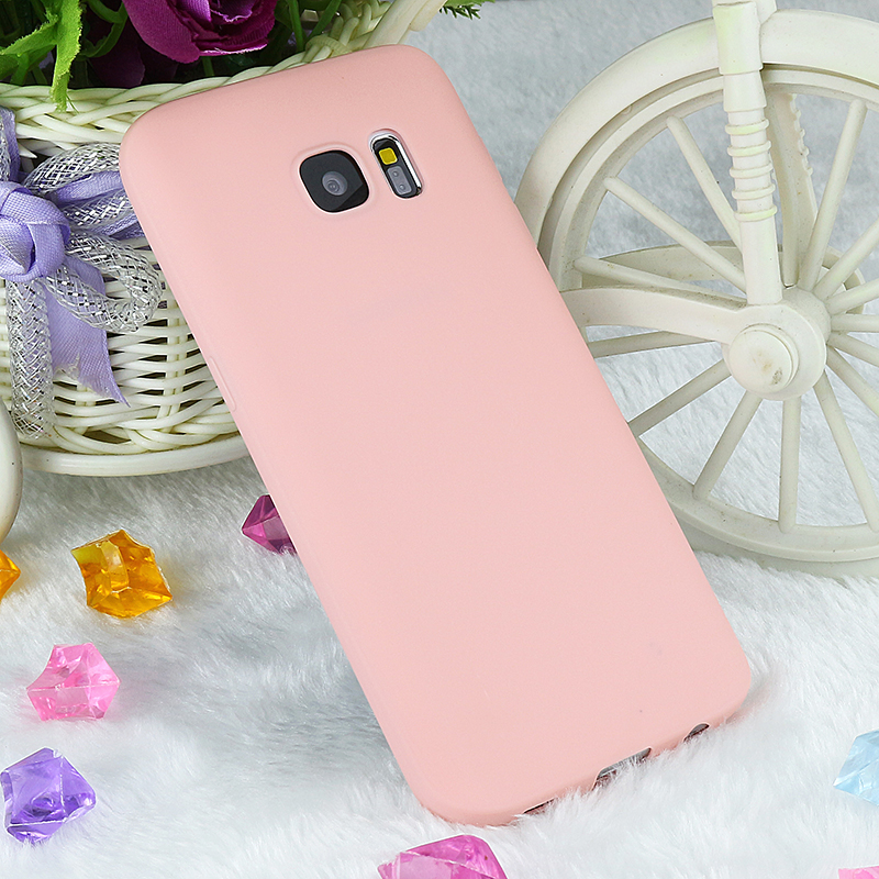 For samsung galaxy s7 case (10)