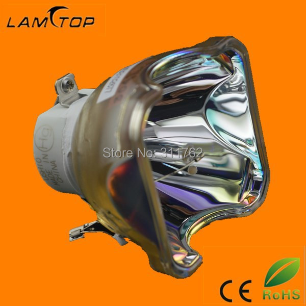 Original bare projector lamp /projector bulb  DT00893   fit for  ED-A101 / ED-A111 картридж canon cli 8c для ip4200 ip5200 0621b024