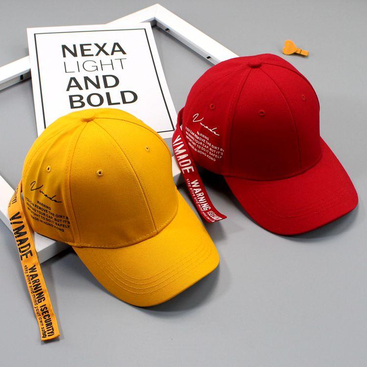 Galleria neymar baseball cap all Ingrosso - Acquista a Basso Prezzo neymar  baseball cap Lotti su Aliexpress.com bb5784801faa