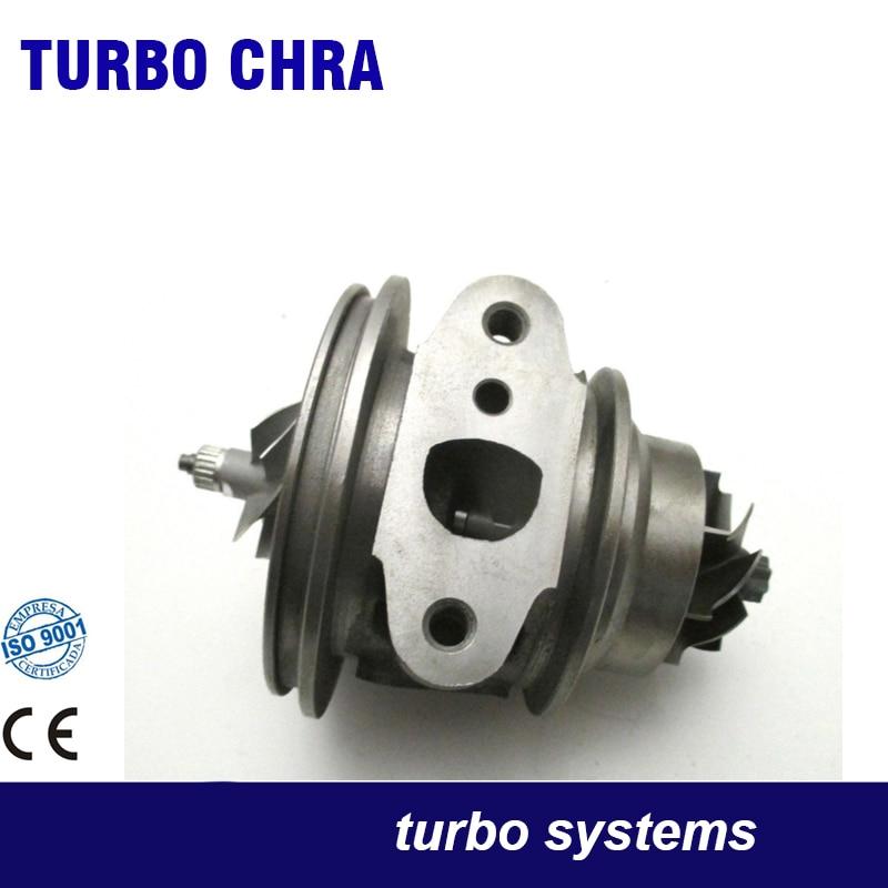 CT9 turbo cartridge 17201 64090 17201 64110 1720164090 1720164110 core chra for Toyota Hiace Hilux Land Cruiser 2.4L 1998