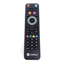 חדש מקורי שלט רחוק עבור StarTimes DTV טרקטורונים מרחוק בקר V12843 HJ160806 טלוויזיה Fernbedienung