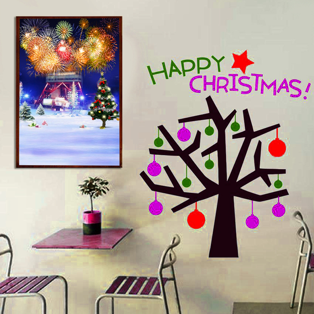christmas crackers 5d diamond diy painting craft kit home decoration for living roombedroom - Diy Christmas Crackers