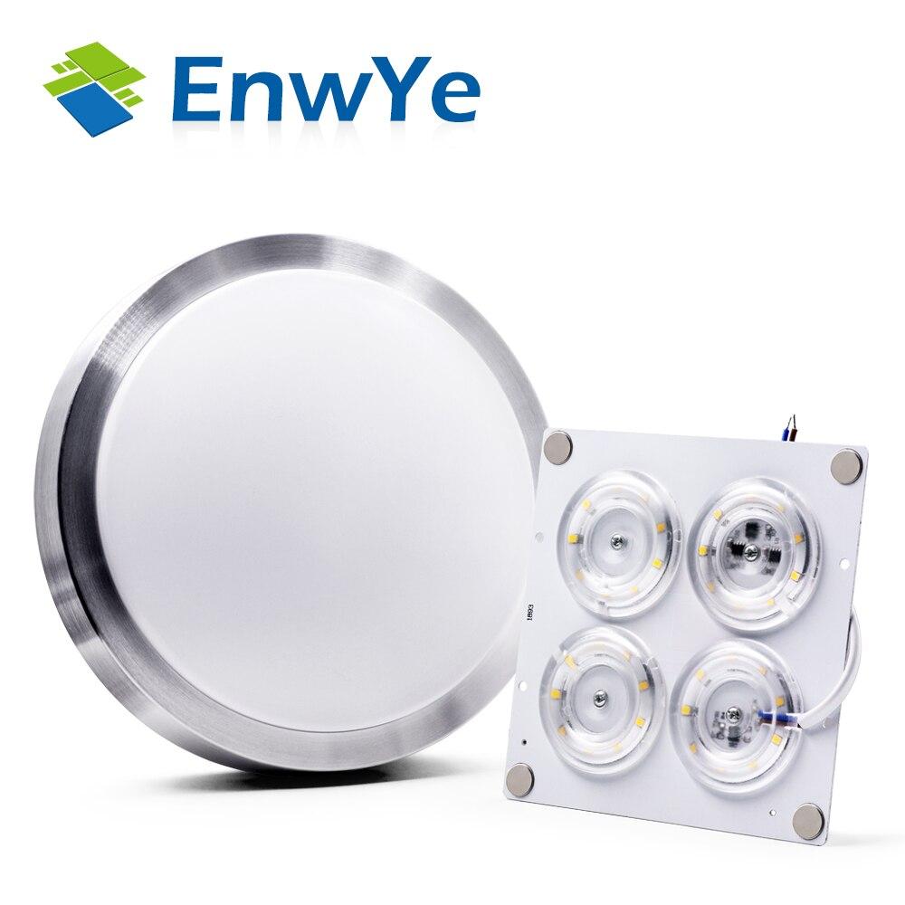 Bande LED /à /économie d/énergie 220V 220-5050-60-CW-9