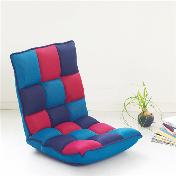 Popular Comfy Chairs Buy Cheap Comfy Chairs Lots From China Comfy Chairs Suppliers On