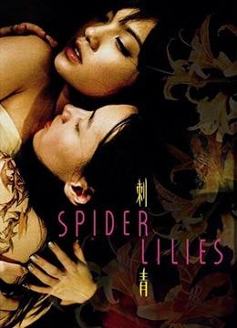 《刺青》2007年台湾剧情,爱情,同性电影在线观看