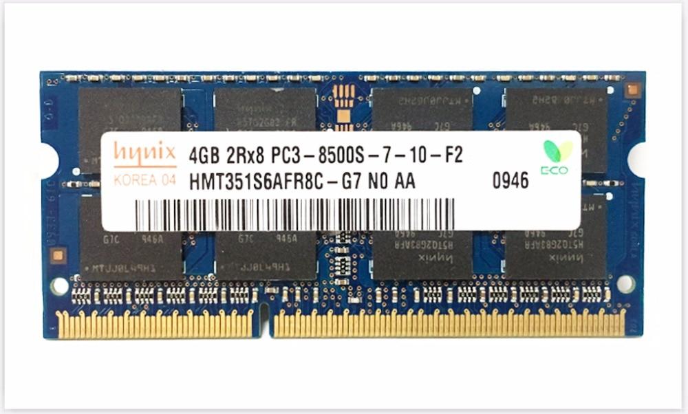 4GB 8500